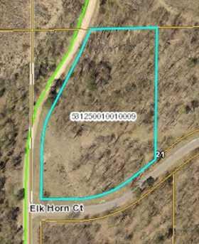 Lot1, Block1 Elk Horn Court - Photo 5