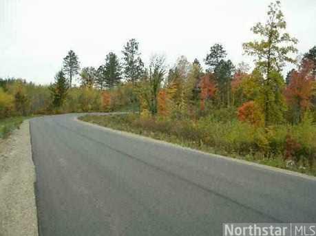 L5, B2 Sw Cottage Wood Drive - Photo 2