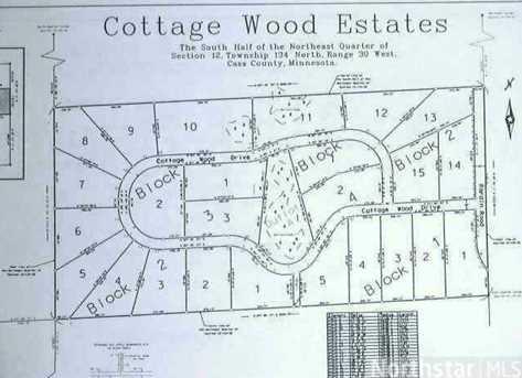 L5, B2 Sw Cottage Wood Drive - Photo 4