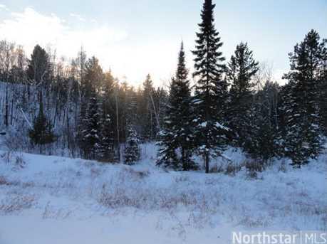 5957 Voyageurs Trail - Photo 9