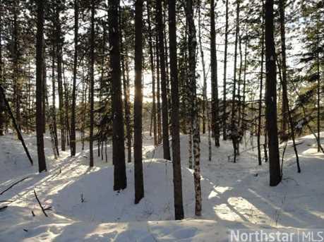 5957 Voyageurs Trail - Photo 1