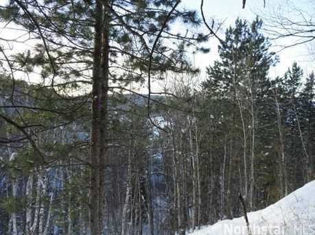 5957 Voyageurs Trail - Photo 7