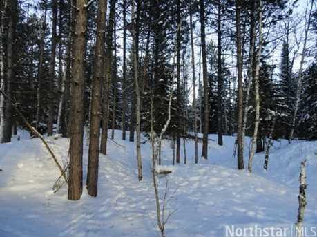5957 Voyageurs Trail - Photo 5