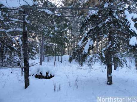 5957 Voyageurs Trail - Photo 13