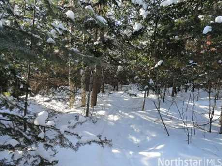 6047 Voyageurs Trail - Photo 9