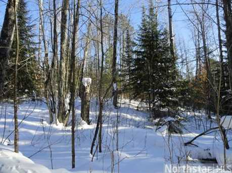 6047 Voyageurs Trail - Photo 6
