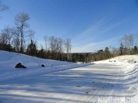 6047 Voyageurs Trail - Photo 5