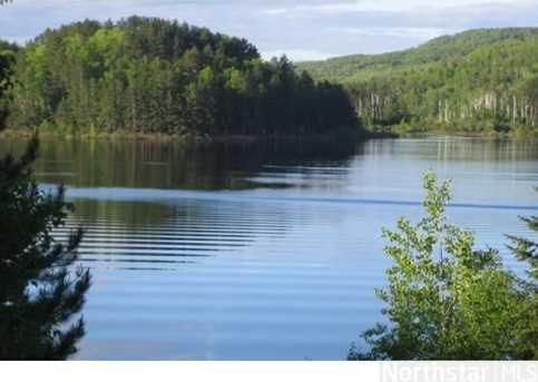 6047 Voyageurs Trail - Photo 14