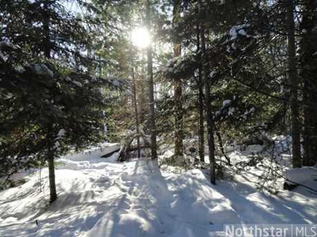 6047 Voyageurs Trail - Photo 1