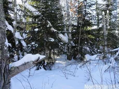 6047 Voyageurs Trail - Photo 10