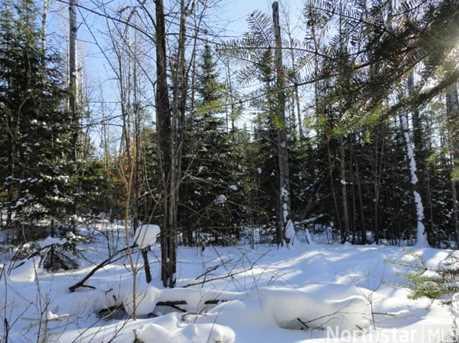 6047 Voyageurs Trail - Photo 7