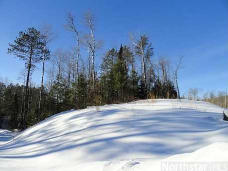 6047 Voyageurs Trail - Photo 11