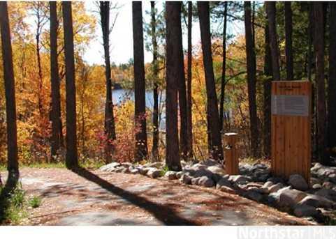 6047 Voyageurs Trail - Photo 15