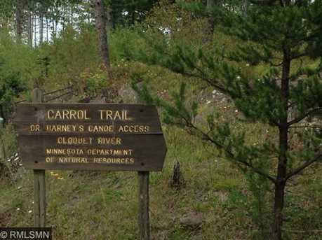 Xx N. Branch Carroll Trail - Photo 3