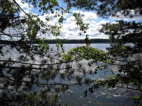 Tbd Island View Drive - Photo 5