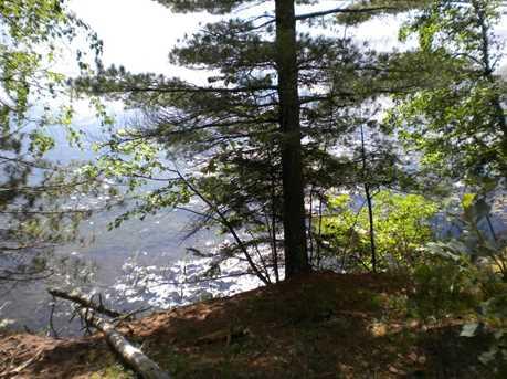 Tbd Island View Drive - Photo 7