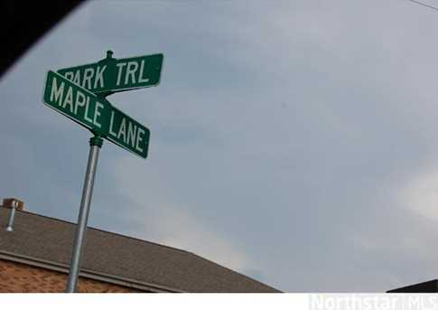 15785 Maple Lane - Photo 7