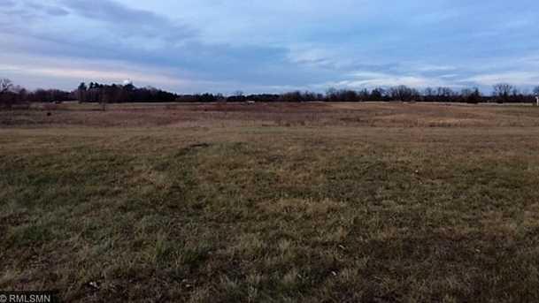 Lot 13 Blk 3 Prairie Grass Drive - Photo 3