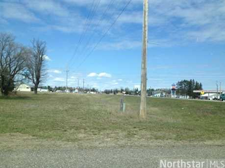 1117 Highway 10 S - Photo 9