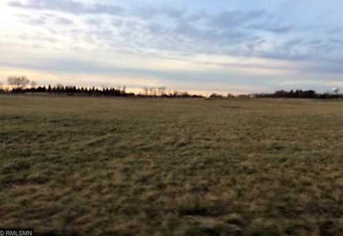 Lot 13 Blk 4 Prairie Grass Dr - Photo 1