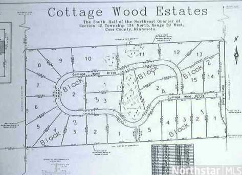 L4, B2 Sw Cottage Wood Drive - Photo 4