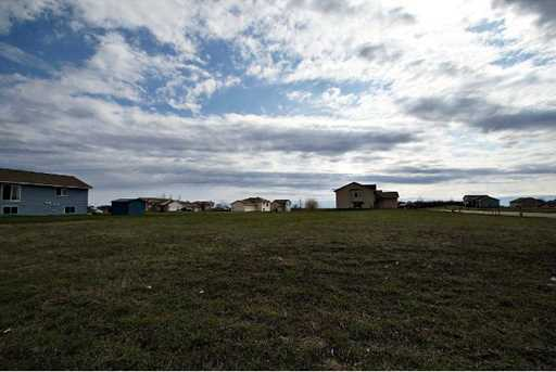 Lot 7 Blk 2 Henry Circle - Photo 3