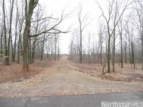 Lot 9 197Th Avenue - Photo 3