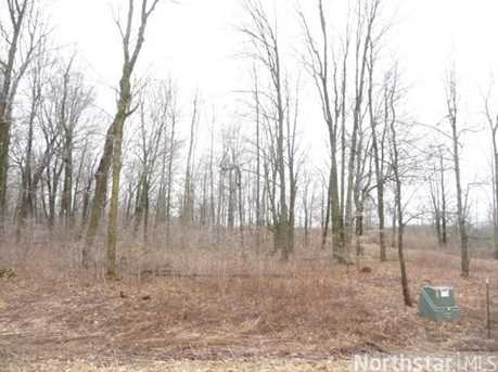 Lot 9 197Th Avenue - Photo 2