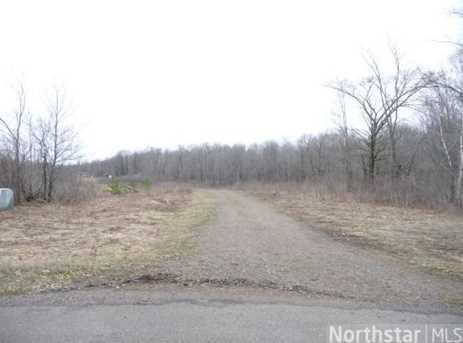 Lot 9 197Th Avenue - Photo 4