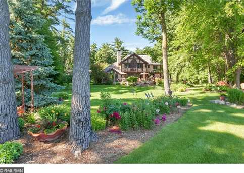 3983 Pine Point Road - Photo 34