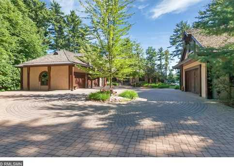 3983 Pine Point Road - Photo 30