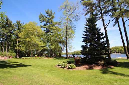 3983 Pine Point Road - Photo 28