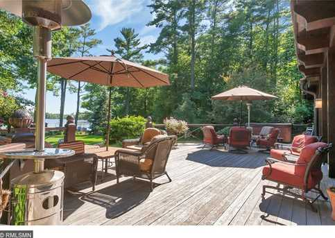 3983 Pine Point Road - Photo 31