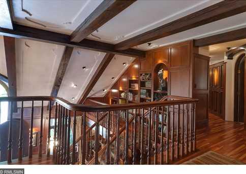 3983 Pine Point Road - Photo 21