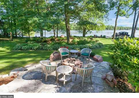 3983 Pine Point Road - Photo 32
