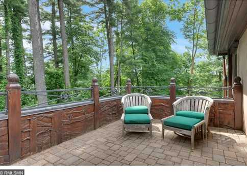 3983 Pine Point Road - Photo 33