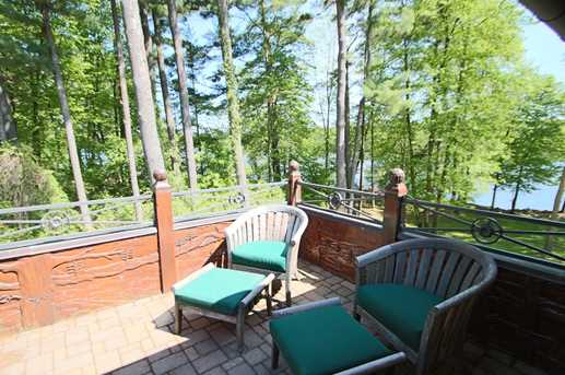 3983 Pine Point Road - Photo 26