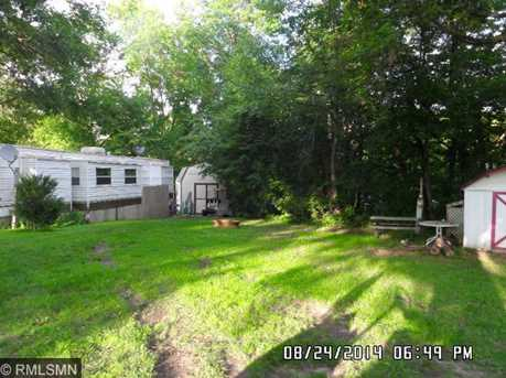 2945 County Road 4 Sw Lot 211 Sw - Photo 1