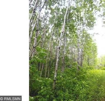 Xx Cloquet Trail - Photo 10