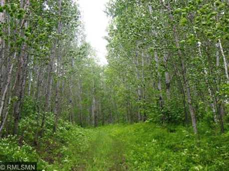 Xx Cloquet Trail - Photo 1