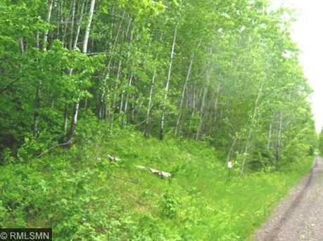 Xx Cloquet Trail - Photo 12