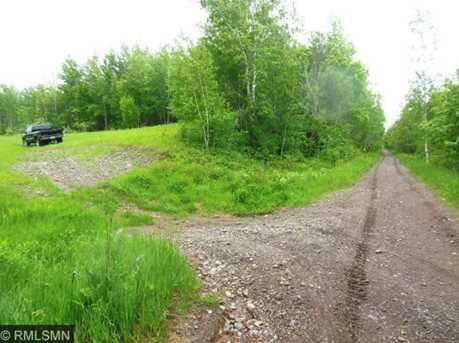 Xx Cloquet Trail - Photo 5