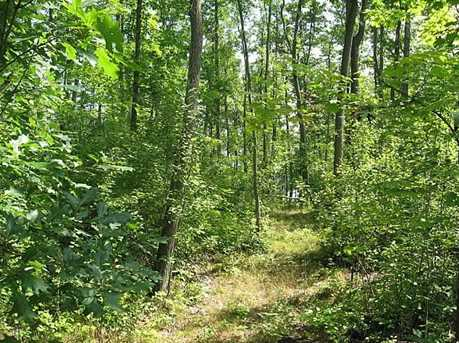 Lot 17 Tanglewood Parkway - Photo 2