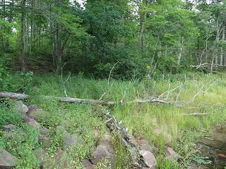 Lot 17 Tanglewood Parkway - Photo 3