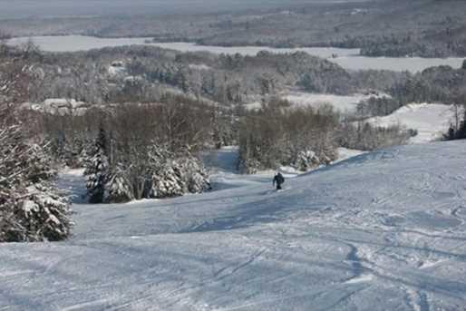 6085 Voyageurs Trail - Photo 16