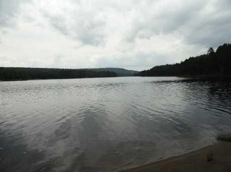6085 Voyageurs Trail - Photo 5