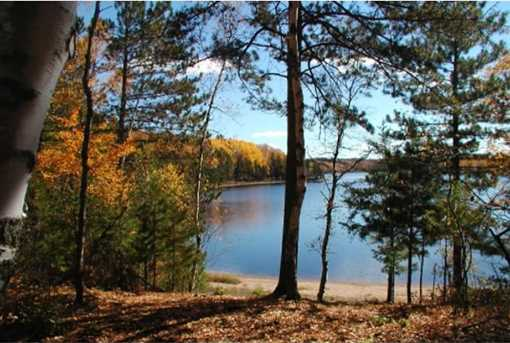 6085 Voyageurs Trail - Photo 11