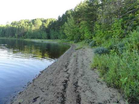 6085 Voyageurs Trail - Photo 3