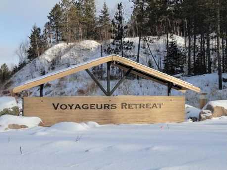 6085 Voyageurs Trail - Photo 10