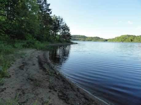 6085 Voyageurs Trail - Photo 2